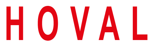 hoval-logo