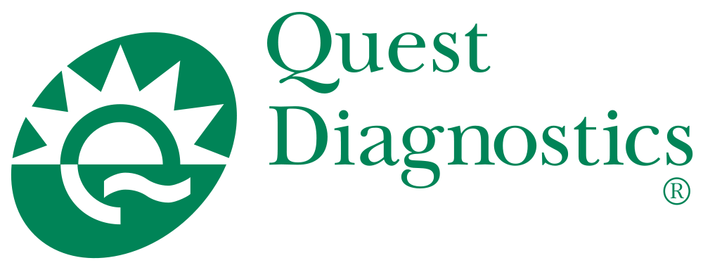 quest-diagnostics-logo