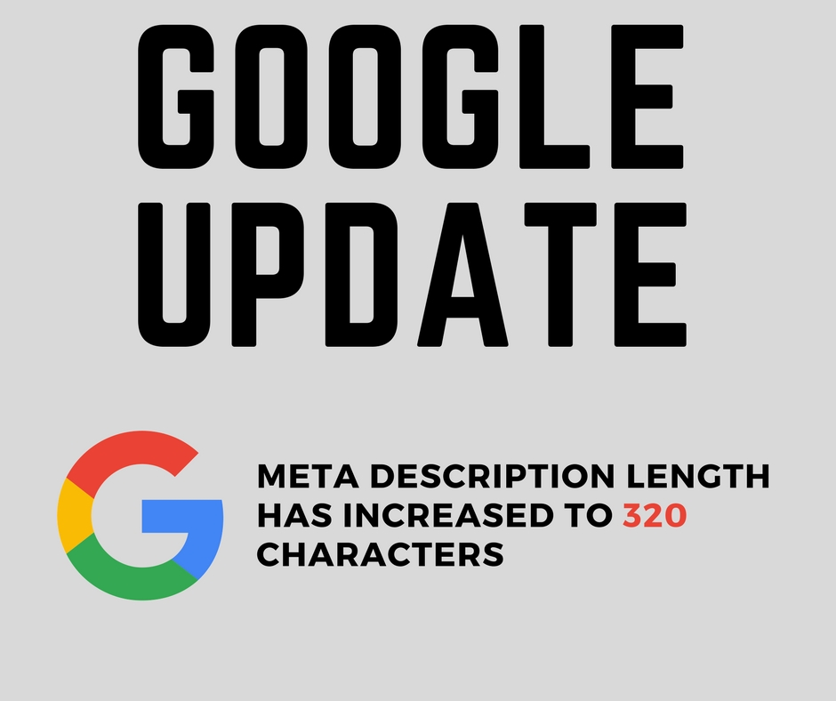 google-update-meta-data