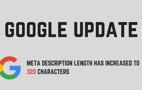 google-update-meta-data-length