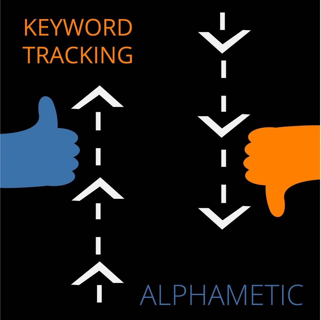 keyword-tracking-graphic