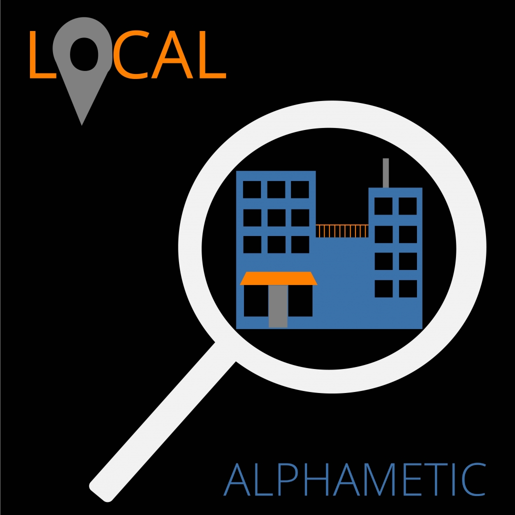 local-search-marketing-graphic