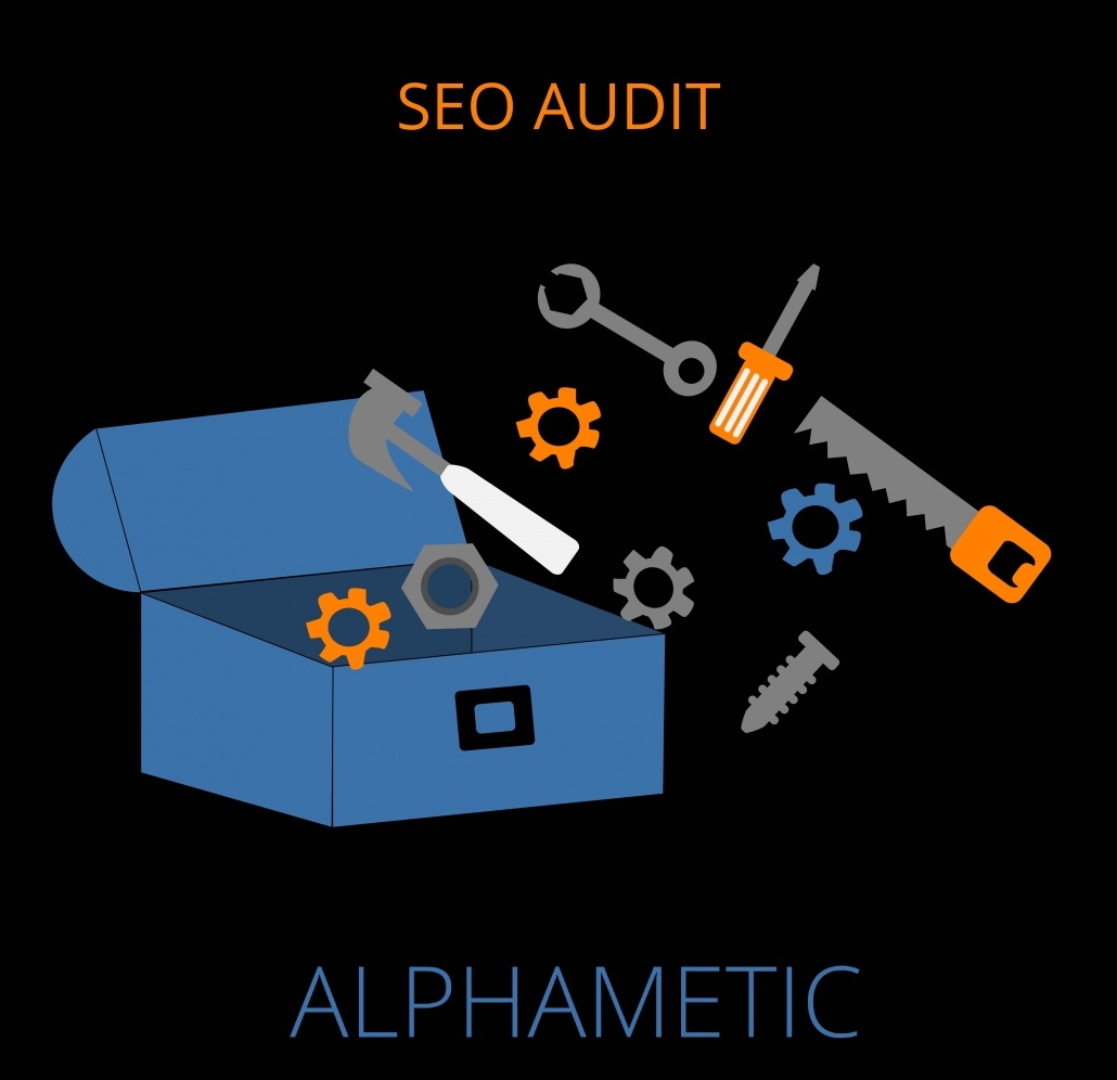 seo-audit-toolbox-graphic