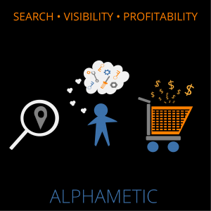 alphametic seo agency