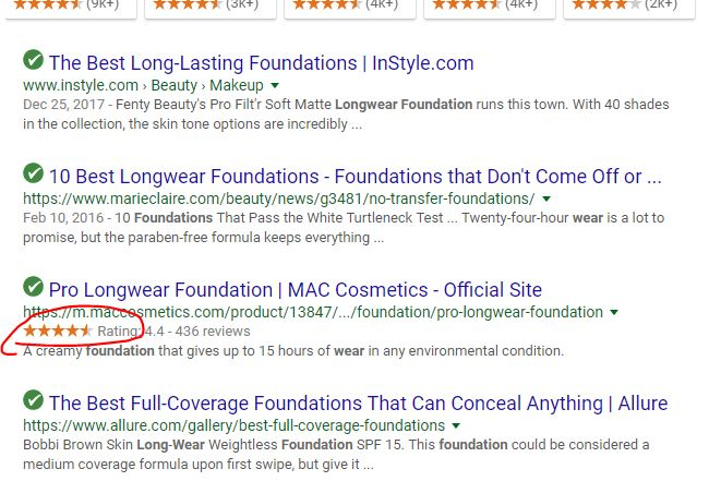 Beauty Marketing Guide: SEO  Content  Conversion