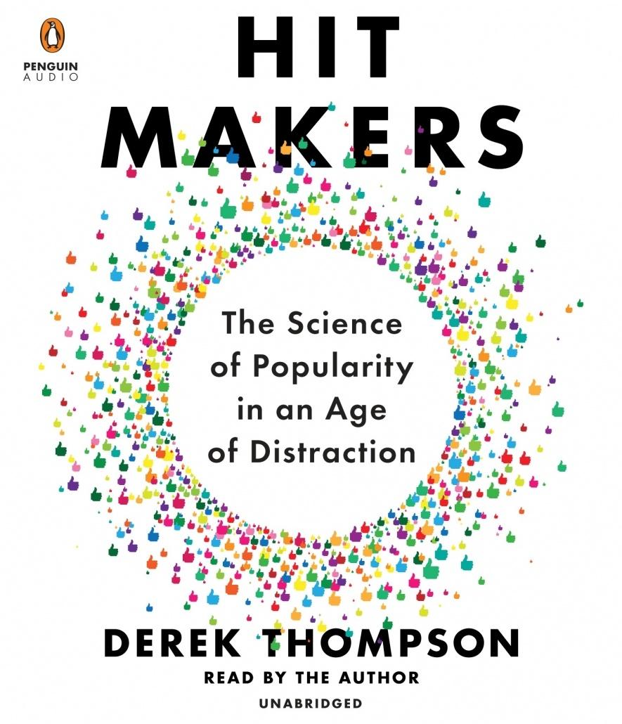 hit-makers-digital-marketing-book-cover
