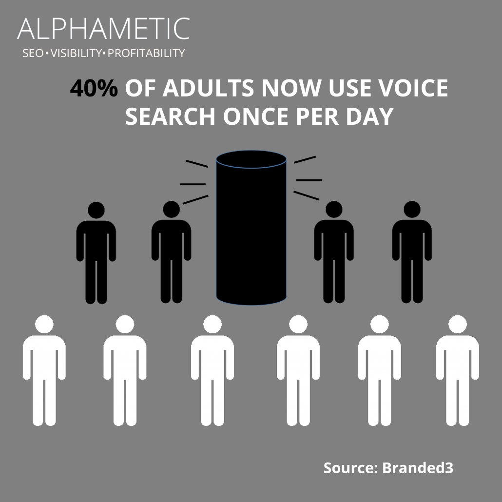 voice search statistic 2