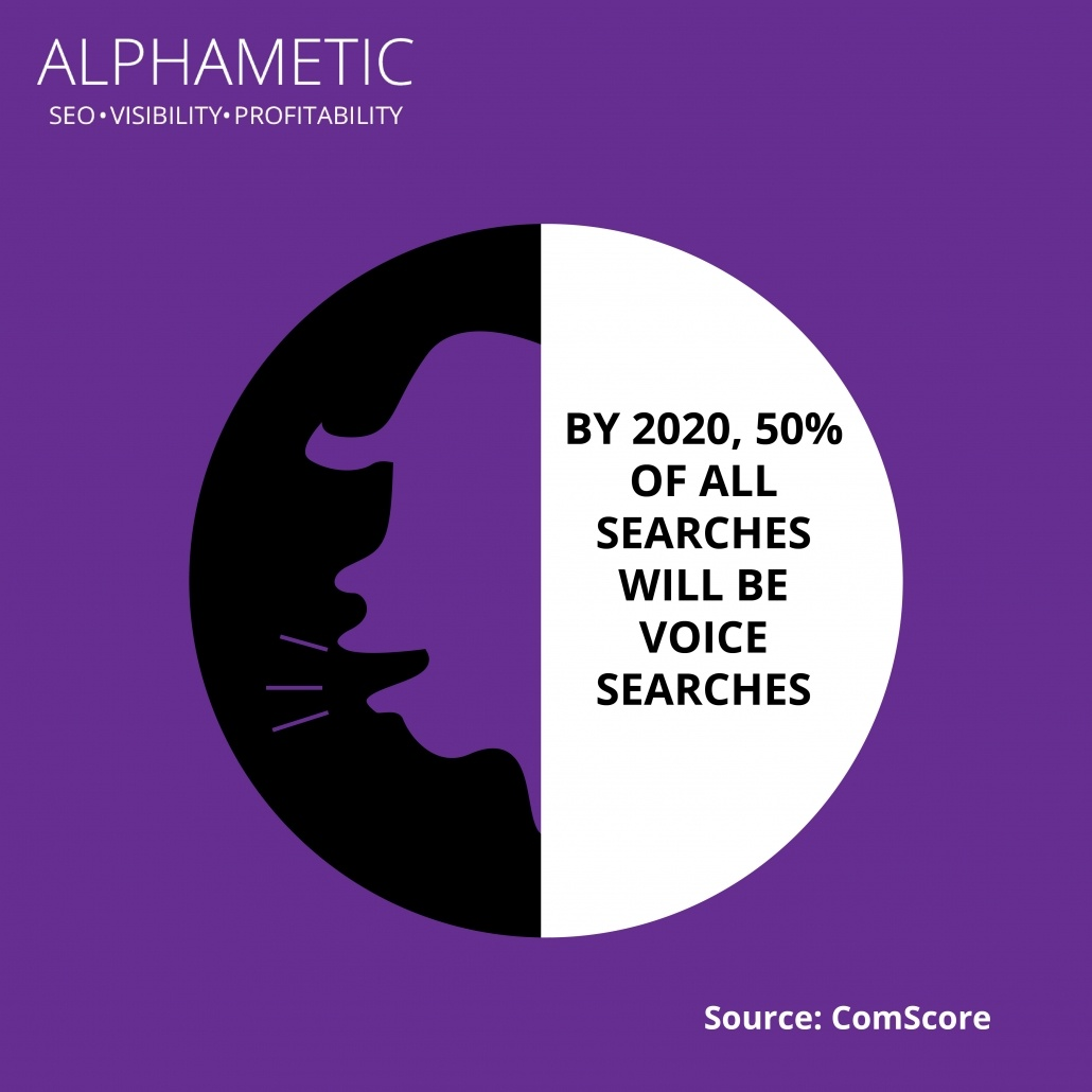 voice search statistic 3