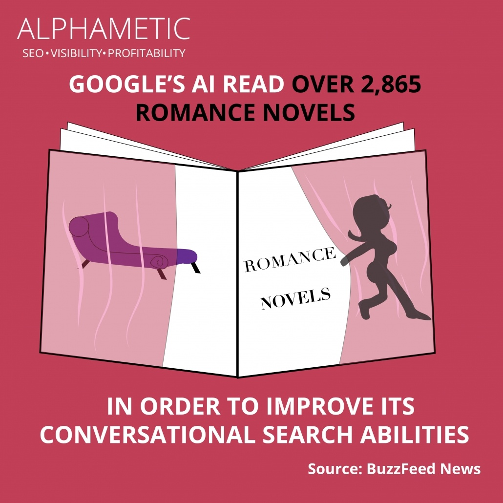 voice search statistic 4