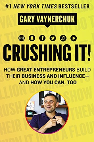 crushing-it-social-media-book-cover