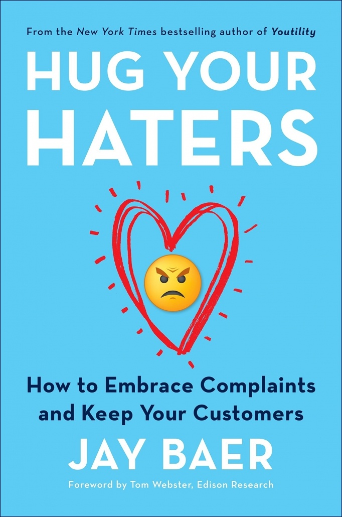 hug-haters-digital-marketing-book-cover