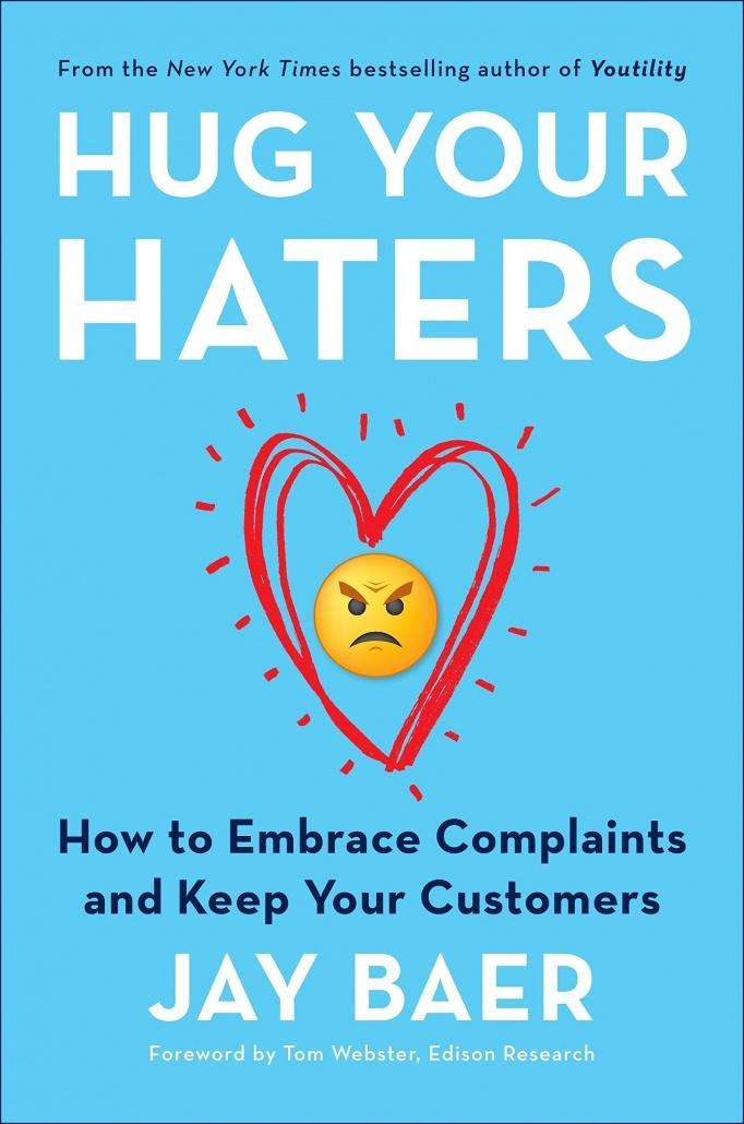 hug-haters-digital-marketing-book-cover
