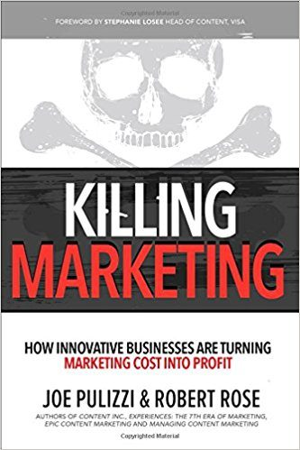 killer-marketing-digital-book-cover