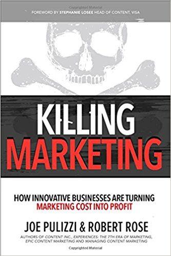 killer-marketing-digital-book-cover