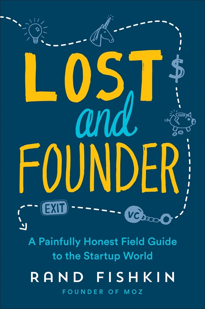 lost-and-founder-marketing-book-cover