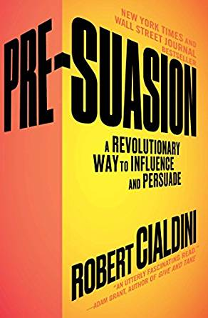 presuasion-marketing-book-cover