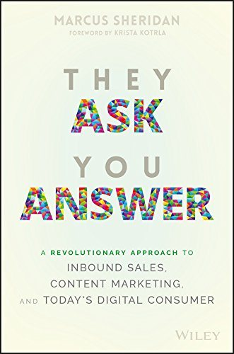 they-ask-you-answer-book-cover-content