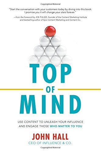 top-of-mind-marketing-book-cover