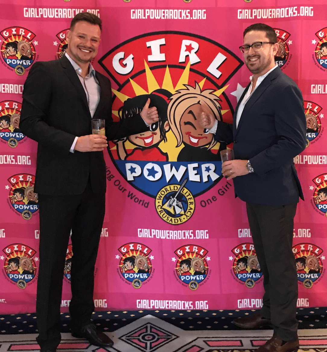 girl-power-miami