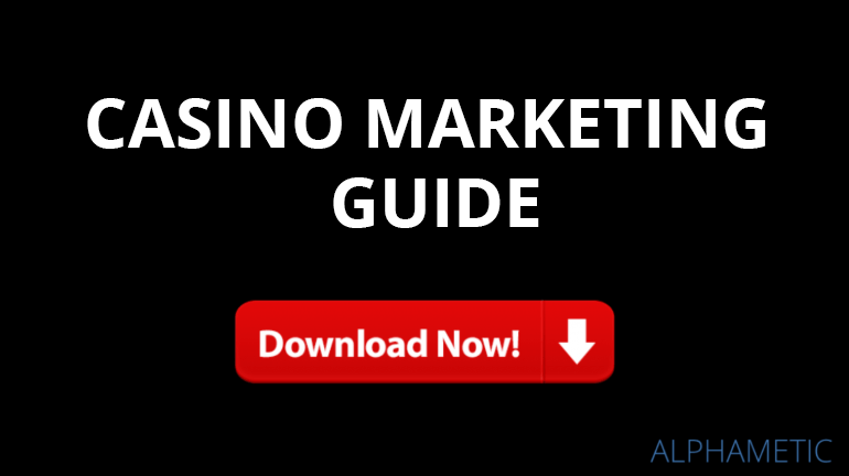 casino marketing guide download