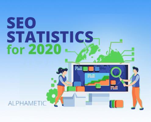 SEO Statistics 2020