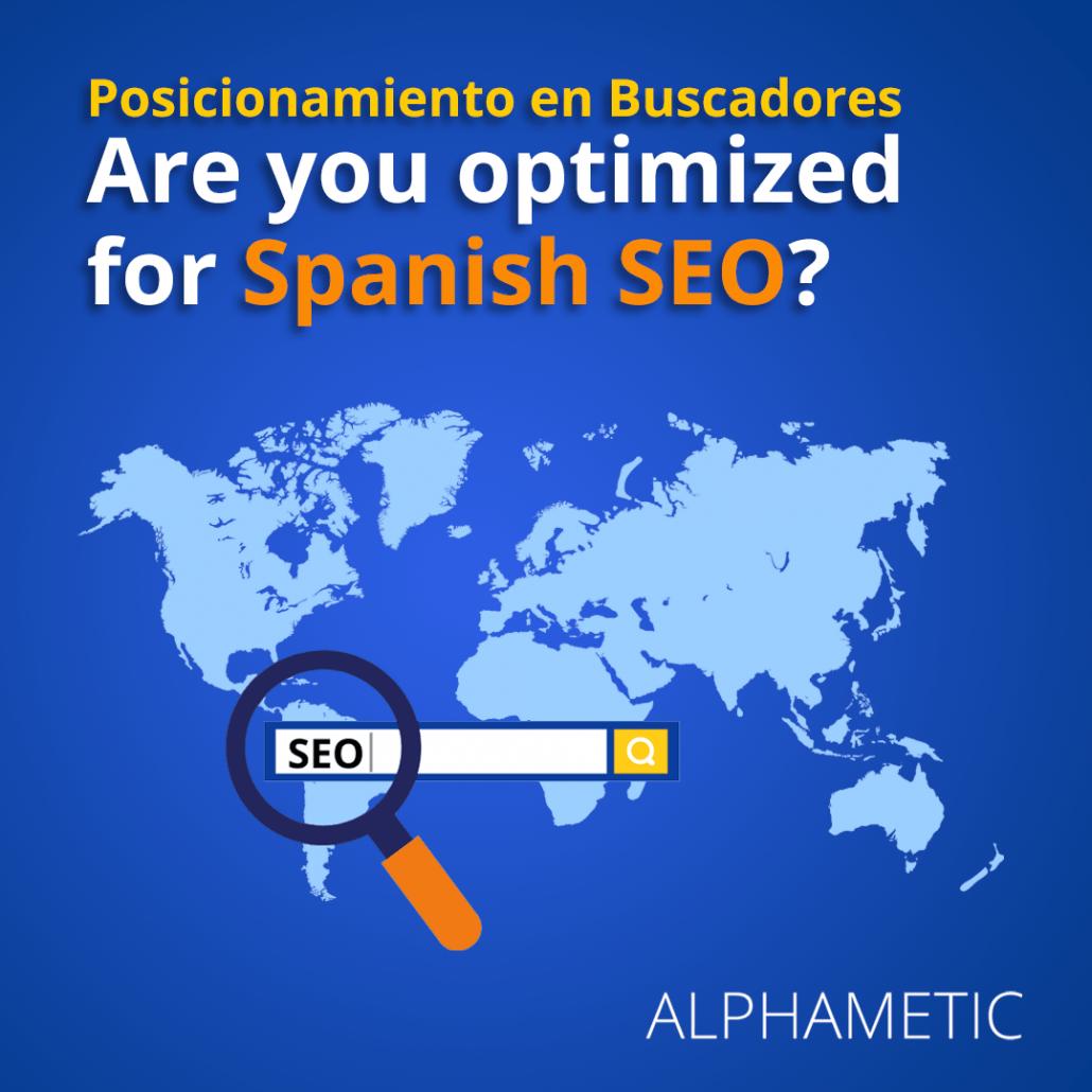 keyword-in-spanish