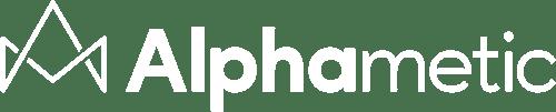 Alphametic